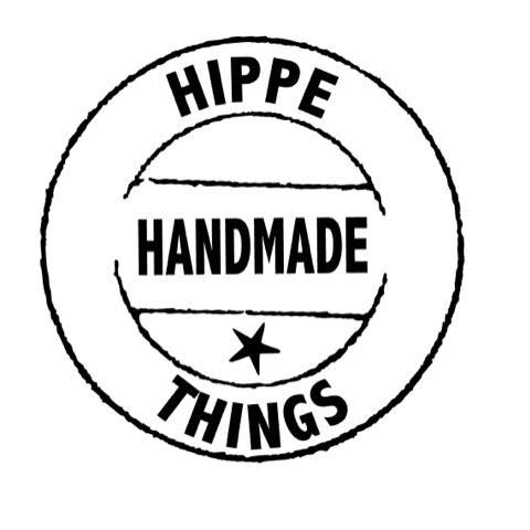 Hippe Handmade Things