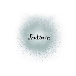 Traktaties